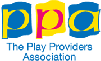 The Play Providers Association